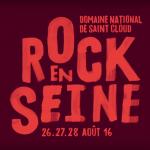 Rock en Seine 2016 : Royal Republic, EODM, The Last Shadow Puppets et Cie