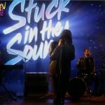 Stuck in the Sound : la love story Survivor
