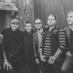 Dropkick Murphys : The Boys are back… again !
