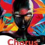 [Concours] Gagnez 2 places pour le festival Chorus des Hauts-de-Seine