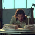 Arctic Monkeys : Voilà, voilà…