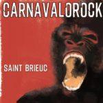 Carnavalorock : du Hardrock à Saint-Broc !