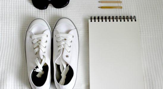 Comment j'essaie de devenir minimaliste